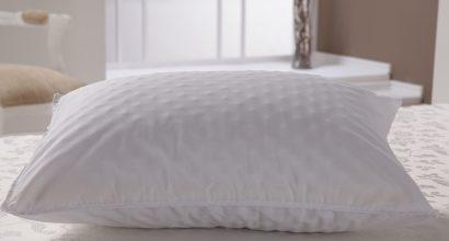Travesseiro Fibra