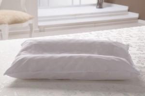 Travesseiro Kenko-pillow