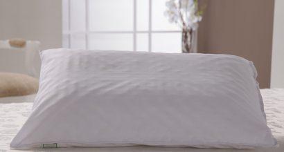 Travesseiro Soft