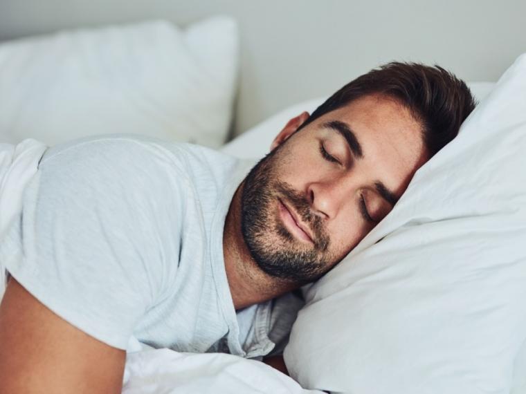 kenkoline-colchao-com-massagem-vibroterapia-dormir-bem